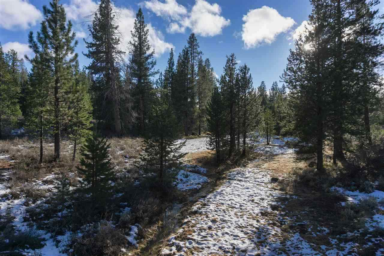 Image for 11332 Wolverine Circle, Truckee, CA 96161