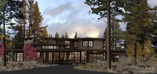 Listing Image 1 for 7750 Lahontan Drive, Truckee, CA 96161