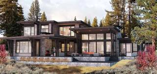 Listing Image 2 for 7750 Lahontan Drive, Truckee, CA 96161