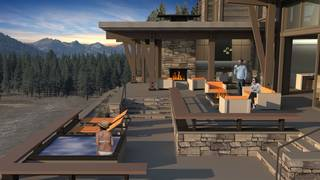 Listing Image 3 for 7750 Lahontan Drive, Truckee, CA 96161
