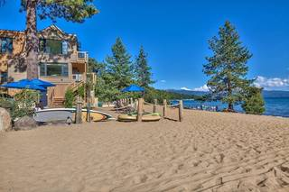 Listing Image 1 for 8308 North Lake Boulevard, Kings Beach, CA 96143