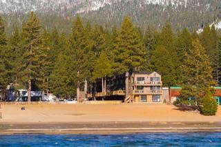 Listing Image 20 for 8308 North Lake Boulevard, Kings Beach, CA 96143