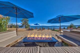 Listing Image 2 for 8308 North Lake Boulevard, Kings Beach, CA 96143