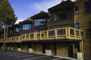 Listing Image 21 for 8308 North Lake Boulevard, Kings Beach, CA 96143