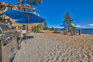 Listing Image 3 for 8308 North Lake Boulevard, Kings Beach, CA 96143