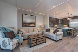 Listing Image 4 for 8308 North Lake Boulevard, Kings Beach, CA 96143