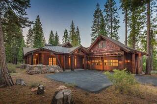 Listing Image 1 for 320 David Frink, Truckee, CA 96161