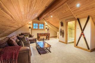 Listing Image 11 for 320 David Frink, Truckee, CA 96161