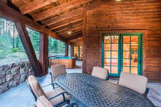 Listing Image 14 for 320 David Frink, Truckee, CA 96161