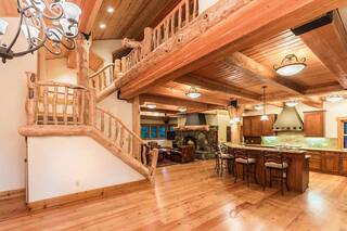 Listing Image 2 for 320 David Frink, Truckee, CA 96161