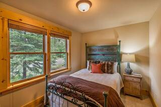 Listing Image 3 for 320 David Frink, Truckee, CA 96161