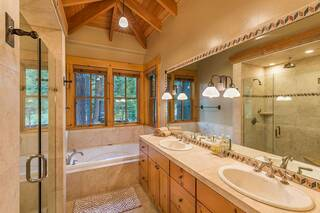 Listing Image 5 for 320 David Frink, Truckee, CA 96161