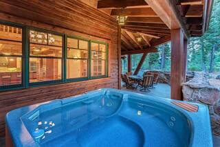 Listing Image 6 for 320 David Frink, Truckee, CA 96161