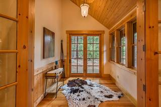 Listing Image 7 for 320 David Frink, Truckee, CA 96161