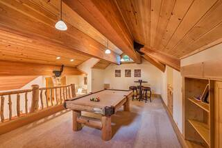 Listing Image 8 for 320 David Frink, Truckee, CA 96161