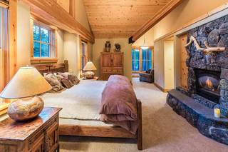 Listing Image 9 for 320 David Frink, Truckee, CA 96161