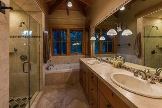 Listing Image 10 for 320 David Frink, Truckee, CA 96161