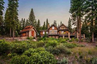Listing Image 1 for 10987 Olana Drive, Truckee, CA 96161