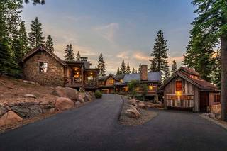 Listing Image 2 for 10987 Olana Drive, Truckee, CA 96161
