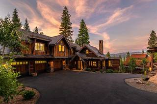Listing Image 3 for 10987 Olana Drive, Truckee, CA 96161
