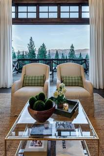 Listing Image 7 for 10987 Olana Drive, Truckee, CA 96161