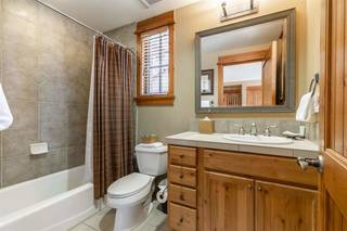 Listing Image 4 for 12267 Lookout Loop, Truckee, CA 96161