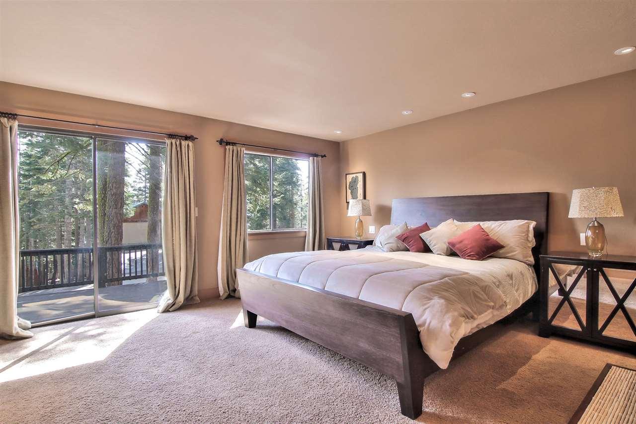Image for 1384 Kings Vista Court, Tahoe Vista, CA 96148-0000