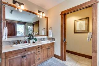 Listing Image 12 for 4001 Northstar Drive, Truckee, CA 96161