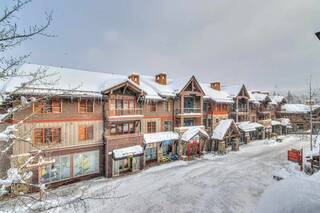 Listing Image 18 for 4001 Northstar Drive, Truckee, CA 96161