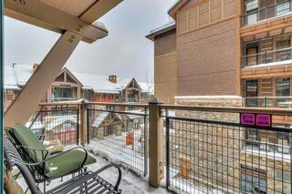Listing Image 19 for 4001 Northstar Drive, Truckee, CA 96161