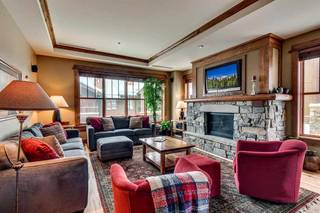 Listing Image 4 for 4001 Northstar Drive, Truckee, CA 96161