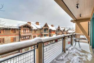Listing Image 5 for 4001 Northstar Drive, Truckee, CA 96161