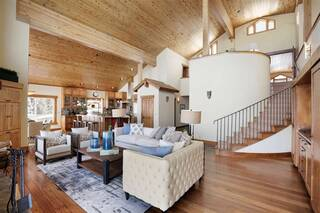 Listing Image 11 for 14090 Skislope Way, Truckee, CA 96161
