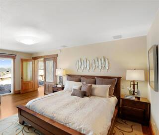 Listing Image 13 for 14090 Skislope Way, Truckee, CA 96161