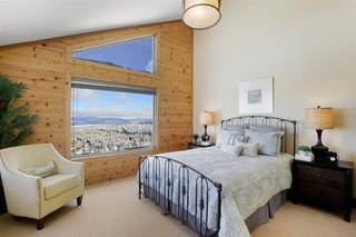 Listing Image 14 for 14090 Skislope Way, Truckee, CA 96161