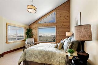 Listing Image 15 for 14090 Skislope Way, Truckee, CA 96161