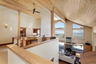 Listing Image 16 for 14090 Skislope Way, Truckee, CA 96161