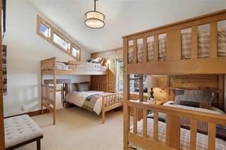 Listing Image 17 for 14090 Skislope Way, Truckee, CA 96161