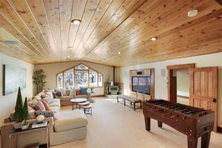 Listing Image 19 for 14090 Skislope Way, Truckee, CA 96161