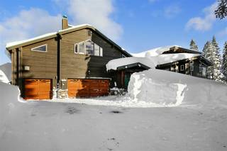 Listing Image 20 for 14090 Skislope Way, Truckee, CA 96161