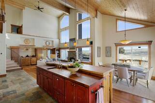 Listing Image 2 for 14090 Skislope Way, Truckee, CA 96161