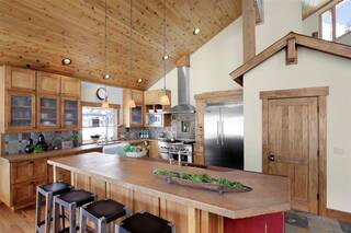 Listing Image 4 for 14090 Skislope Way, Truckee, CA 96161