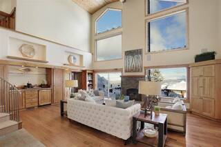 Listing Image 5 for 14090 Skislope Way, Truckee, CA 96161