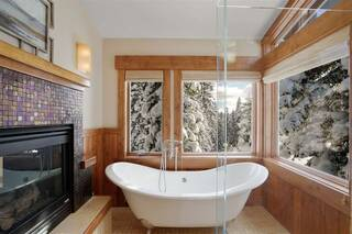 Listing Image 9 for 14090 Skislope Way, Truckee, CA 96161