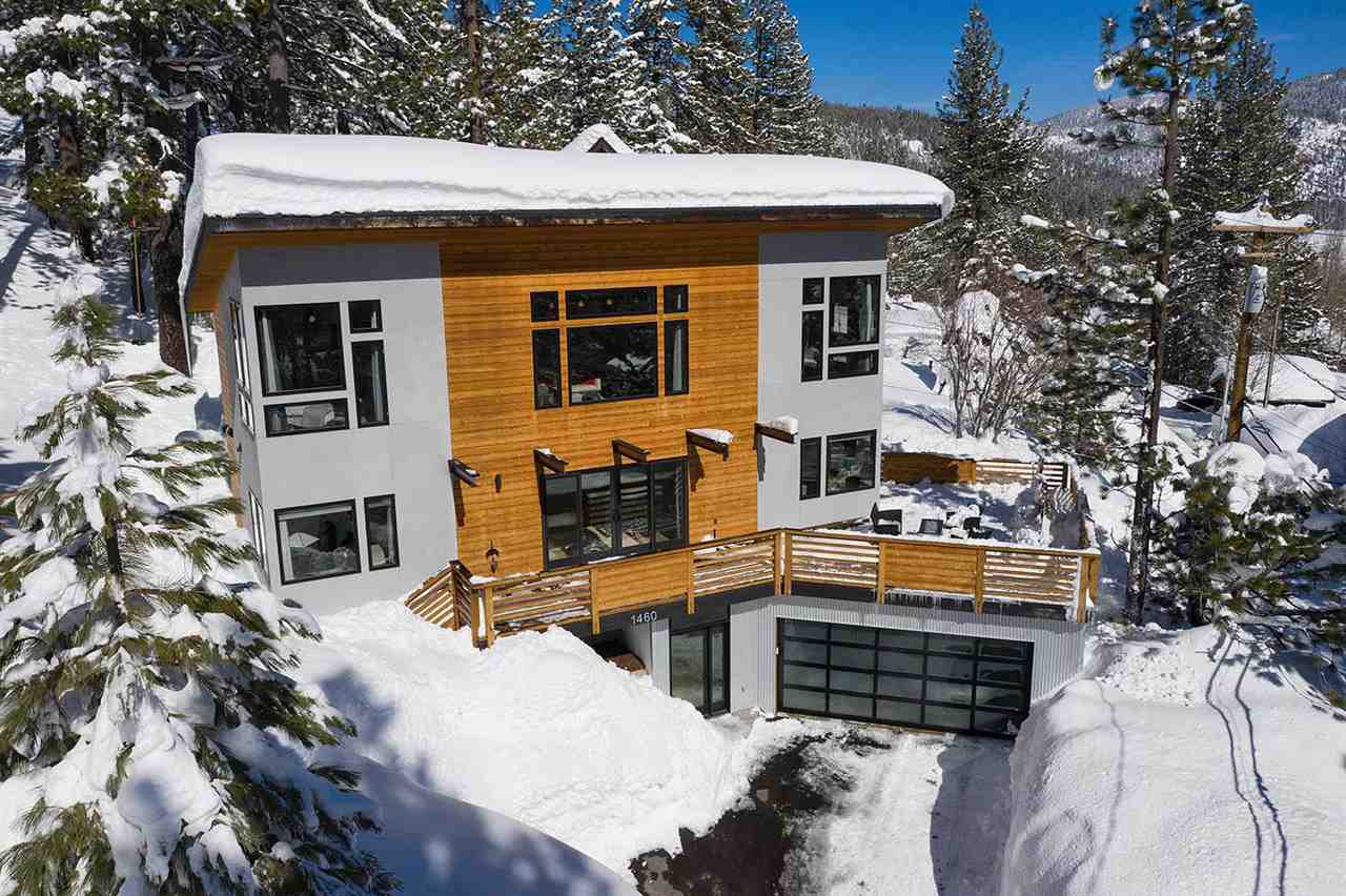 Image for 1460 Lanny Lane, Olympic Valley, CA 96146-0000