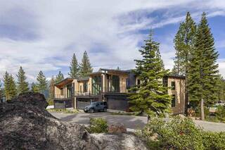 Listing Image 1 for 15112 Boulder Place, Truckee, CA 96161
