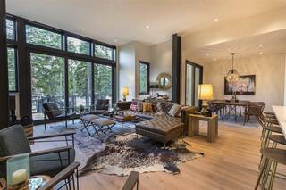 Listing Image 12 for 15112 Boulder Place, Truckee, CA 96161