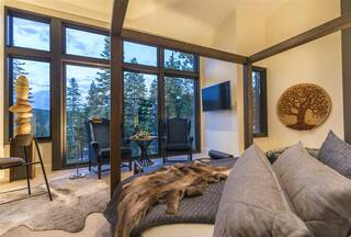Listing Image 13 for 15112 Boulder Place, Truckee, CA 96161