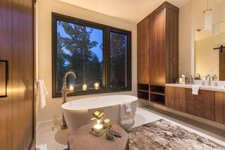 Listing Image 14 for 15112 Boulder Place, Truckee, CA 96161