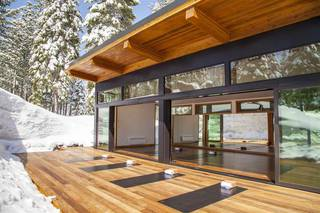 Listing Image 17 for 15112 Boulder Place, Truckee, CA 96161